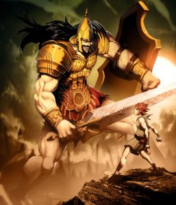 david-vs-goliath-comic-image