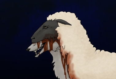 Wolf_in_Sheep__s_Clothing_by_spectral_fox